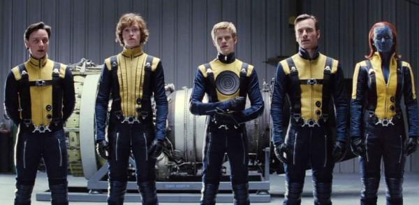 https://mostlyfilm.files.wordpress.com/2011/06/x-men-first-class-costumes-xavier-banshee-havok-magneto-mystique-l-to-r-pic-7.jpg