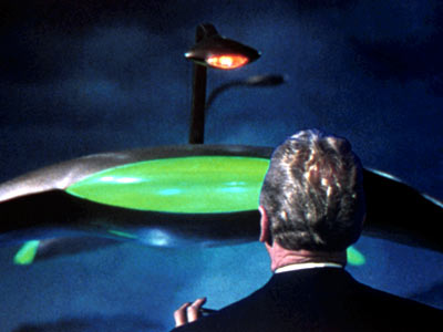 Still from War of the Worlds.