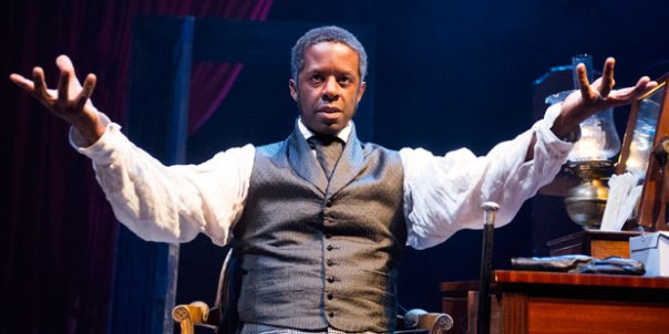 vh-The-London-Magazine-Adrian-Lester-in-Red-Velvet-at-the-Tricycle-Theatre-credit-Photo-Tristram-Kenton-ebff3ca8-3d16-45f7-8387-0819e3a5e60f