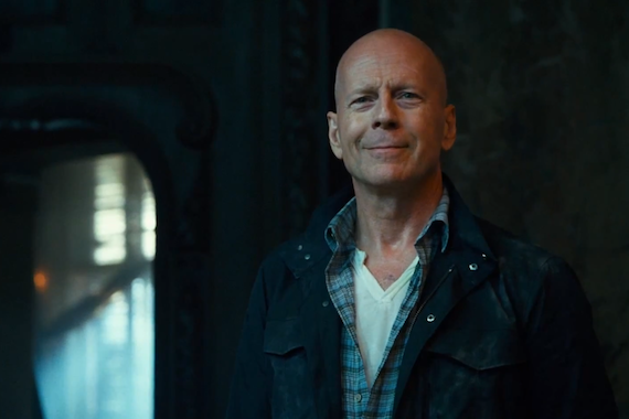 a-good-day-to-die-hard-bruce-willis-la-1-14-13