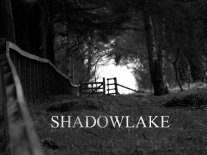 shadowlake