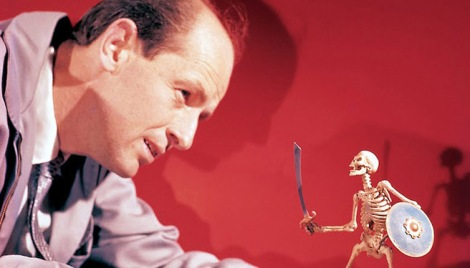 harryhausen-skeleton-banner