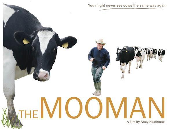 moo-man-poster