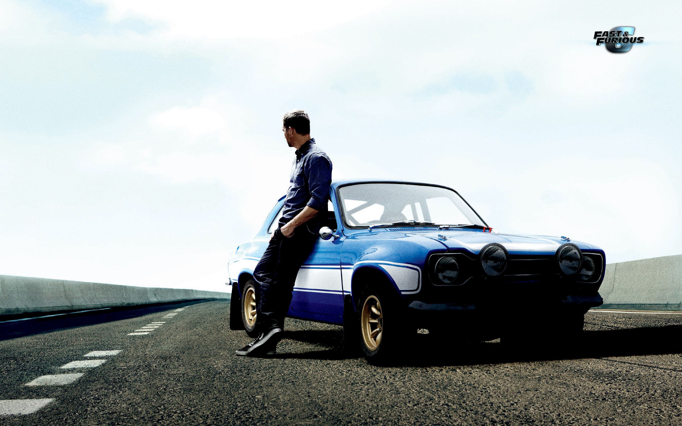 paul_walker_in_fast__furious_6-wide.jpg