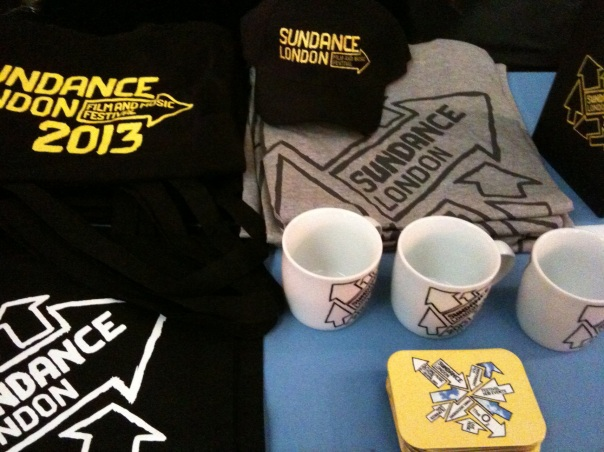 Sundance London 3