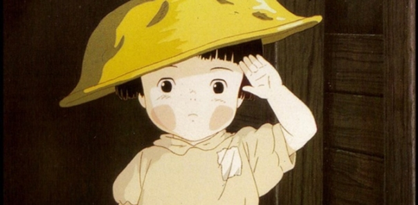 grave-of-fireflies-2_web