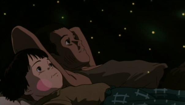 graveofthefireflies-celestial