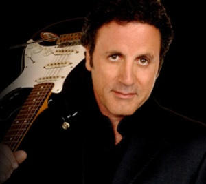 'You're gonna eat lightnin' and you're gonna crap thunder!'. Frank Stallone knows his audience.