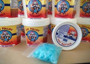 Breaking-Bad-Los-Pollos-Hermanos-Mini-Fry-Batter-Tubs-1