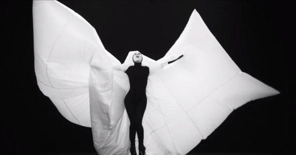 Gaga duvet