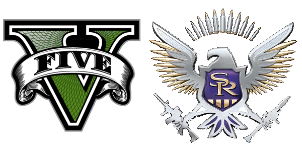 tumblr_static_saints_row_4_logo
