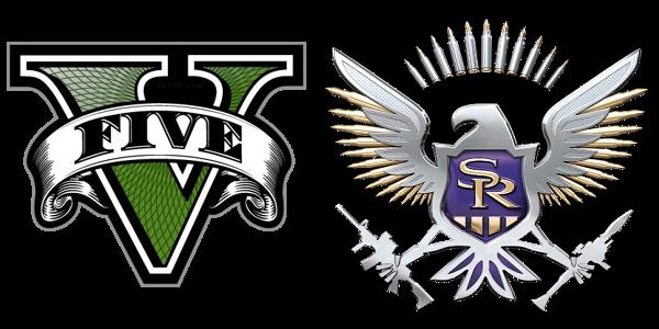 tumblr_static_saints_row_4_logo