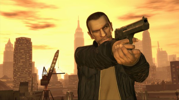 video-games-grand-theft-auto-niko-bellic-gta-iv-HD-Wallpapers