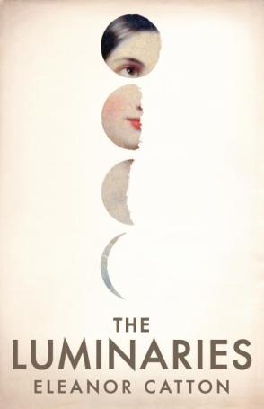 73.Eleanor Catton-The Luminaries
