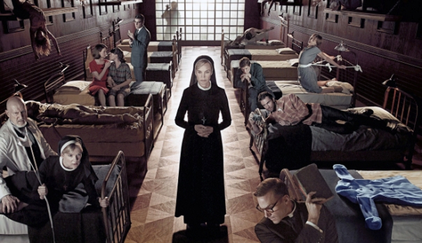 american-horror-story-asylum-cast