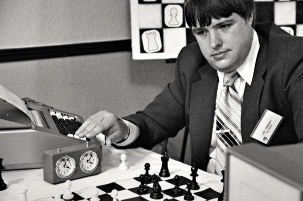 computer-chess-3