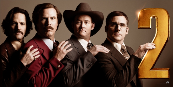 anchorman-2-banner