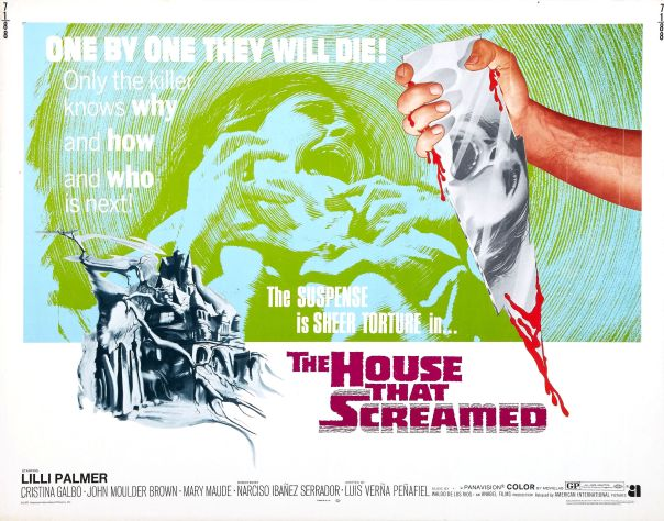 house_that_screamed_poster_02