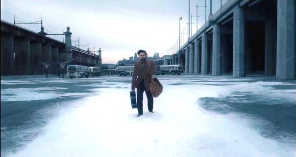 inside-llewyn-davis-movie-wallpaper-6