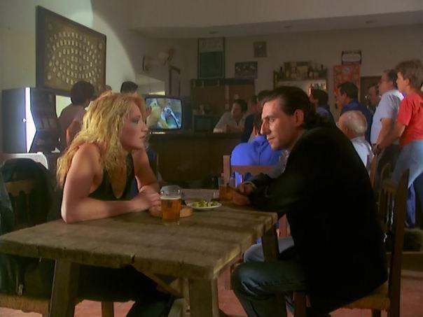 """""""dues cerveses si us plau"""""""