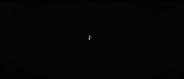 gravity-lost-in-space-cuaron