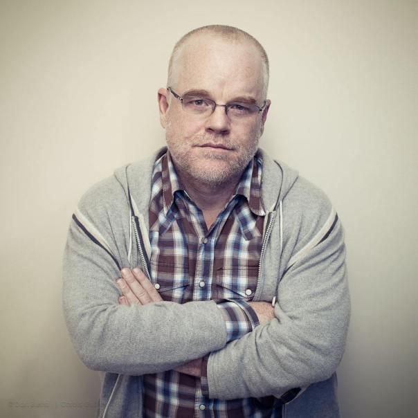 Portrait  by Dan Busta - www.danbusta.tumblr.com