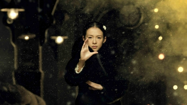 Zhang-Ziyi-in-The-Grandmaster-2013-Movie-Image1