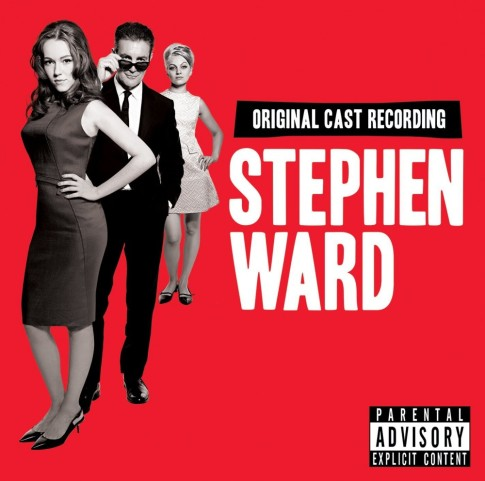 Stephen_Ward_(Cast_Cd)