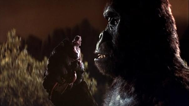Kong 76