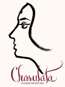 charulata 1