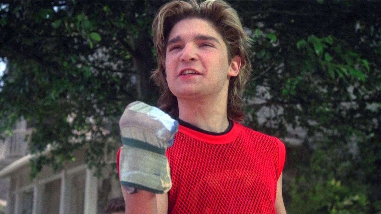 the burbs. 1989 dir: joe dante   movies   Pinterest