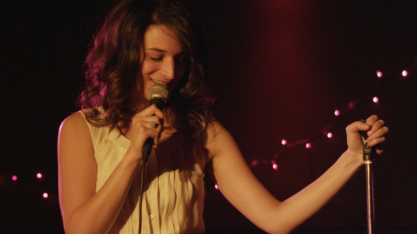 obvious child (2)