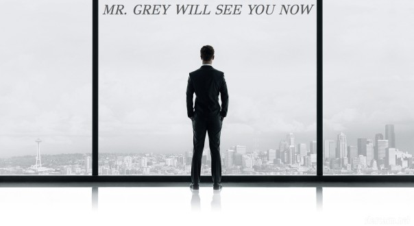 50_shades_of_Grey_wallpaper (2)