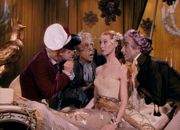tales-of-hoffmann-the-1951-006-moira-shearer-as-automaton-olympia