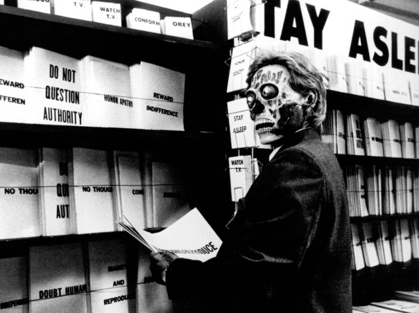 They-Live-3