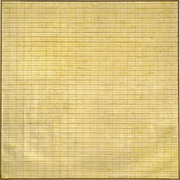 agnes-martin-friendship-1963