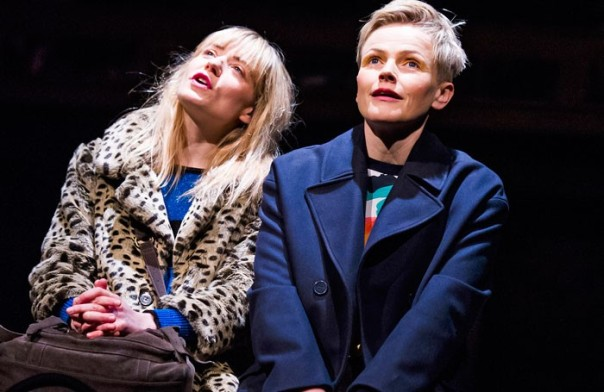 Christine-Bottomley-Jasmine-and-Maxine-Peake-Dana-in-How-To-Hold-Your-Breath-at-the-Royal-Court-Theatre-London-c-Tristram-Kenton-700x455