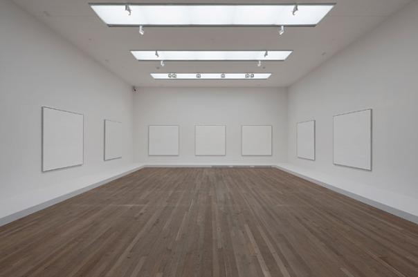 Tate-Modern-Agnes-Martin-The-Islands