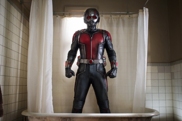 antman bathroom