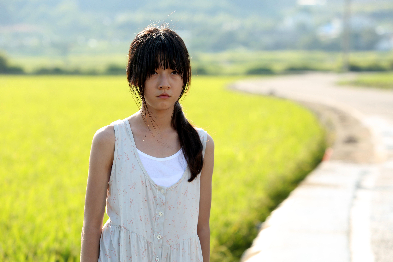 South Korean Cinema Mostlyfilm