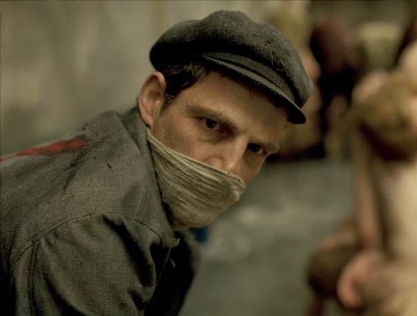 SON_OF_SAUL_covered_mouth