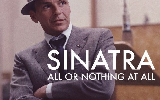 sinatra_all_or_nothing_at_all-509x321