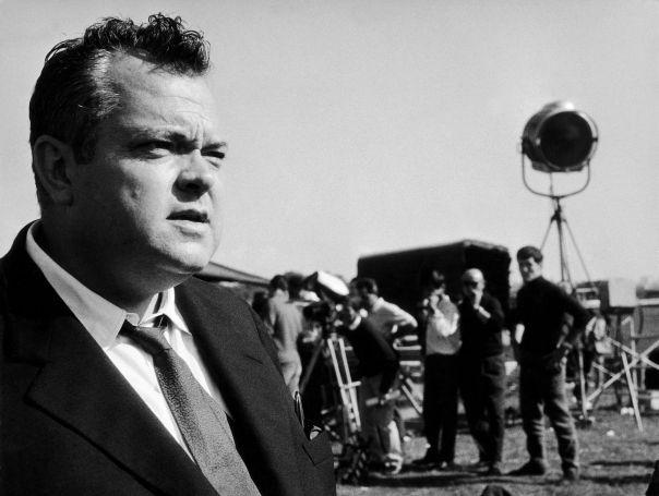 Welles Ro Go Pa G