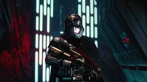 0_480_640_0_70_-News-force-awakens-gif-thing-hero-2-0-0