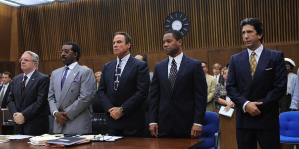 landscape-1457385730-the-people-v-oj-simpson-american-crime-story-episodic-images-1
