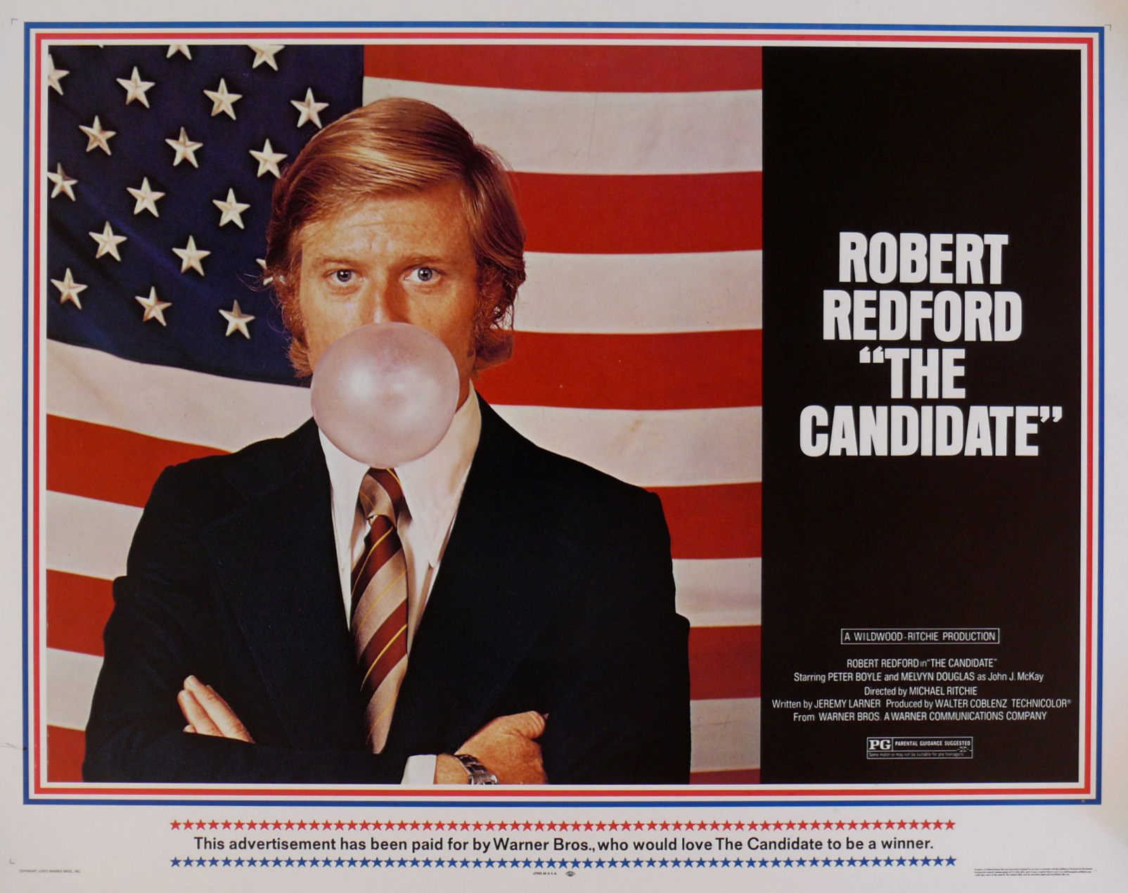 candidate1.jpg