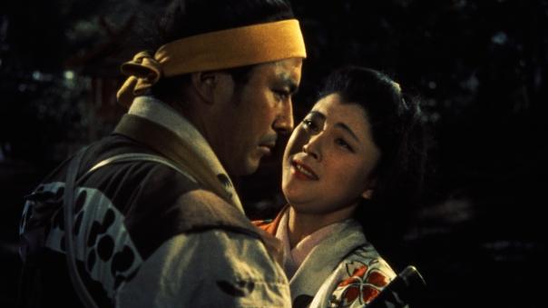 samurai-2