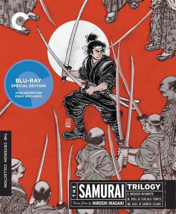 samurai-trilogy