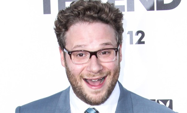 Mostly Links 020916 Seth Rogen