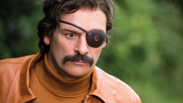Mindhorn London Film Festival 2016
